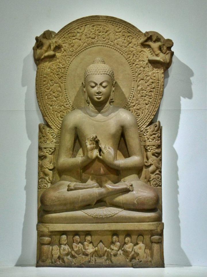 Las cinco reliquias mas importantes de la historia