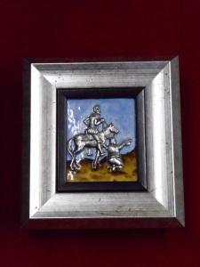 El Quijote- escena 1ª