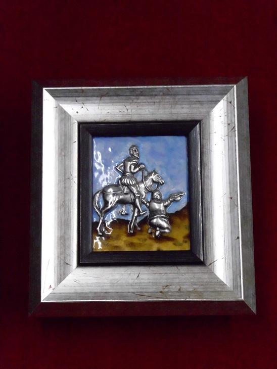 El Quijote 6