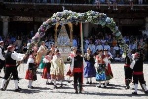 bailes-tradicionales-la-alberca