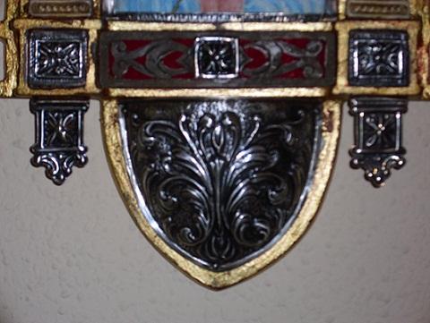 Detalle de artesanía 6