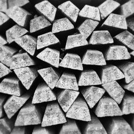 Curiosidades sobre la plata