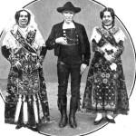 charros_en_madrid_1912