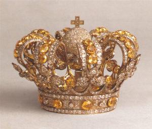corona-atocha