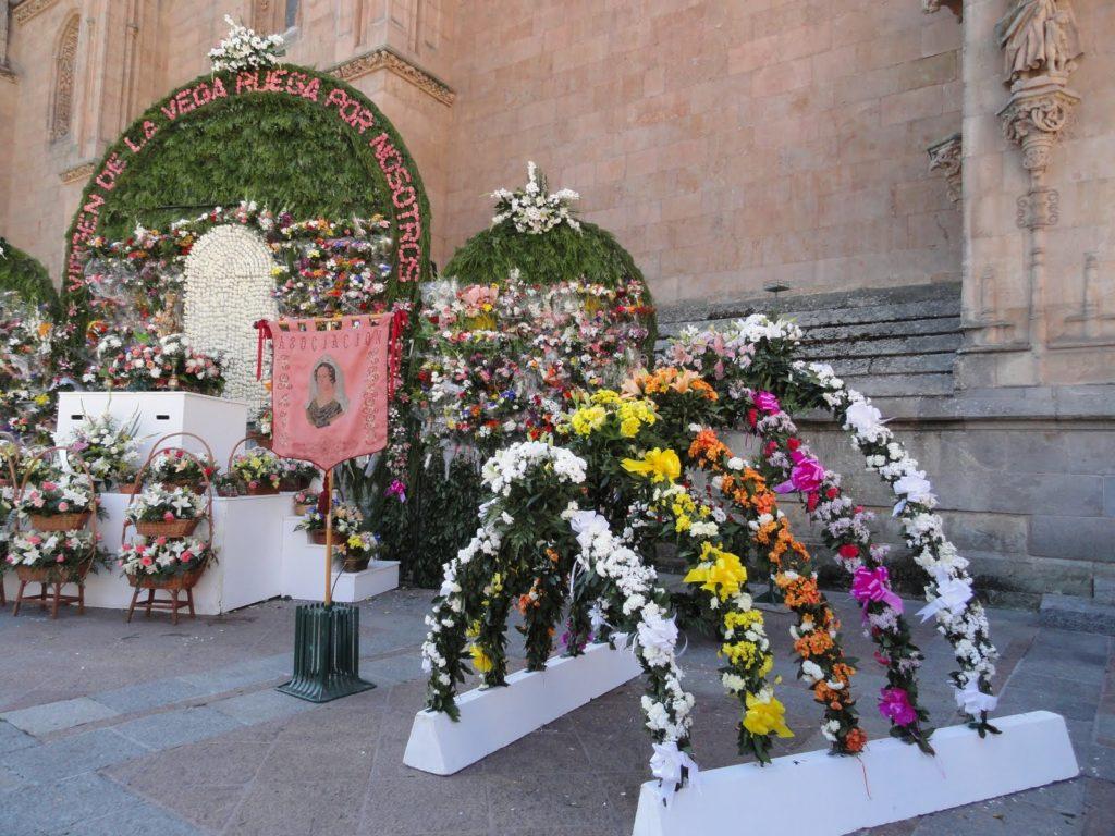 ofrenda-floral-virgen-de-la-vega